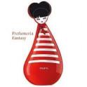 Pupa Doll Xsmall Make-up Kit Trousse 03