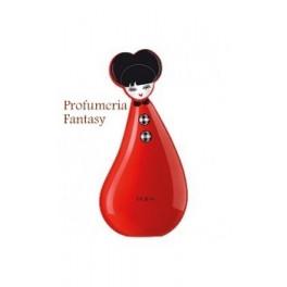 Pupa Doll Xsmall Make-up Kit Trousse 01