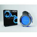 Police Profumi The Sinner Love The Excess For Man Eau de Toilette ml.30 1.0 Fl.OZ Spray