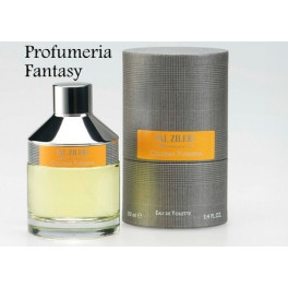 Pal Zileri Profumi Collezione Privata Colonia Purissima Eau de Toilette ml.50 Fl.Oz. 1.7 Spray