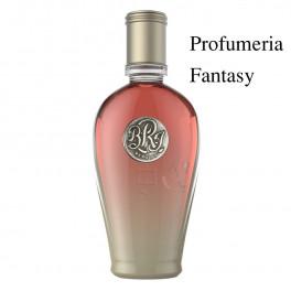 Replay Profumi True Replay For Her Eau de Parfum ml.60 2.0 Fl.Oz Spray