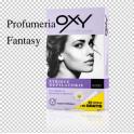 Oxy Esthétique Strisce Depilatorie Viso 20 + 10 GRATIS con Estratto di Camomilla e Vitamina E