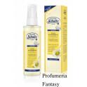 Schultz Lozione Schiarente 100% Camomilla Bio capelli chiari Ml.150 Spray