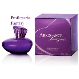 Arrogance Profumi Arrogance Passion pour Femme Eau de Parfum ml.30 spray 1.0 fl.oz