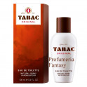 Tabac Original Eau de Toilette ml.100 3.4 Fl. Oz. Spray