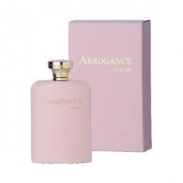 Arrogance Profumi Arrogance Femme Eau de Toilette ml.100 spray 3.38 fl.oz NUOVA BOTTIGLIA