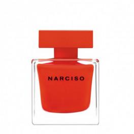 Narciso Rodriguez Narciso Eau de Parfum Rouge Ml.90 3 Fl.Oz. Pour Femme Profumi