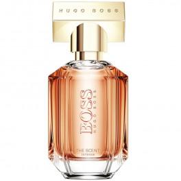 HUGO BOSS BOSS THE SCENT FOR HER INTENSE EAU DE PARFUM ML.50 SPRAY 1.6 Fl.Oz. TESTER