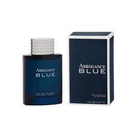 ARROGANCE BLUE EAU DE TOILETTE ML.100 PROFUMI POUR HOMME FOR MEN