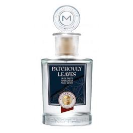 Monotheme Fine Fragrances Venezia Classic Collection Patchouly Leaves Ml.100