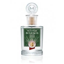 Monotheme Fine Fragrances Venezia Classic Collection Vetiver Bourbon Ml.100