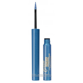 PUPA COLLEZIONE VIVA CARIOCA LONG LASTING EYELINER 003 PARROT BLUE
