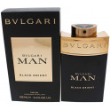 Bulgari Bvlgari Man Black Orient Parfum ml.100 3.4 Fl. Oz.
