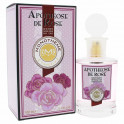 Monotheme Fine Fragrances Venezia Classic Collection Apotheose de Rose Ml.100