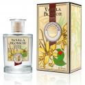 Monotheme Fine Fragrances Venezia Classic Collection Vanilla Blossom Ml.100