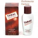 Tabac Original After Shave Ml.100 3.4 Fl. Oz.