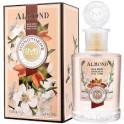Monotheme Fine Fragrances Venezia Classic Collection Almond Ml.100