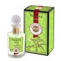Monotheme Fine Fragrances Venezia Classic Collection Verbena Ml.100
