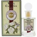 Monotheme Fine Fragrances Venezia Classic Collection White Gardenia Ml.100