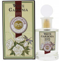 Monotheme Fine Fragrances Venezia Classic Collection White Gardenia Ml.100