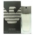 Emporio Armani Diamonds For Men Eau de Toilette ml.50 1,7 fl.Oz Pour Homme