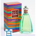 Missoni Profumi Noi Missoni Eau Parfumée ml.200 no spray 6,8 fl.oz Unisex for him & her