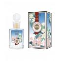 Monotheme Fine Fragrances Venezia Classic Collection Monoi Ml.100