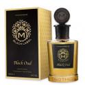 Monotheme Fine Fragrances Venezia Black Label Black Oud Eau de Parfum Ml.100