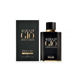 Giorgio Armani Acqua di Giò Profumo Special Blend Pour Homme Parfum Ml.100