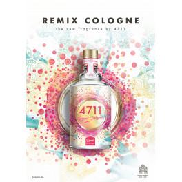 4711 REMIX COLOGNE NEROLI 2021 EAU DE COLOGNE ML.100 SPRAY