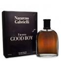 Nazareno Gabrielli i'm not a GOOD BOY Eau de Toilette Ml.100 Spray 3.4 Fl. Oz.