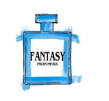 Profumeria Fantasy